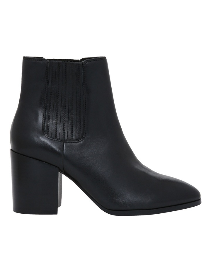 b2dfe23ff71 Piper Jinx Black Boot