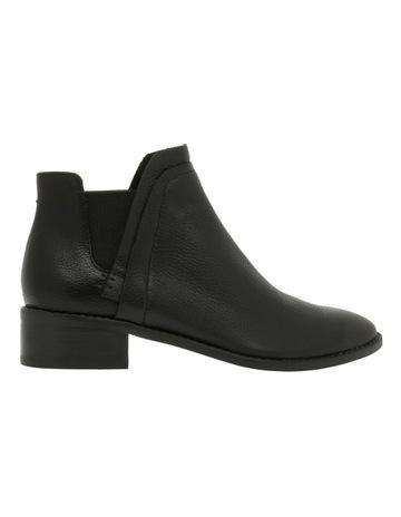 3617dece11eecd Womens Shoes