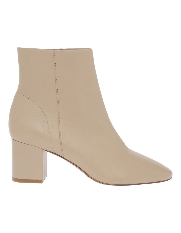 Juno Bone Leather Boot image 1