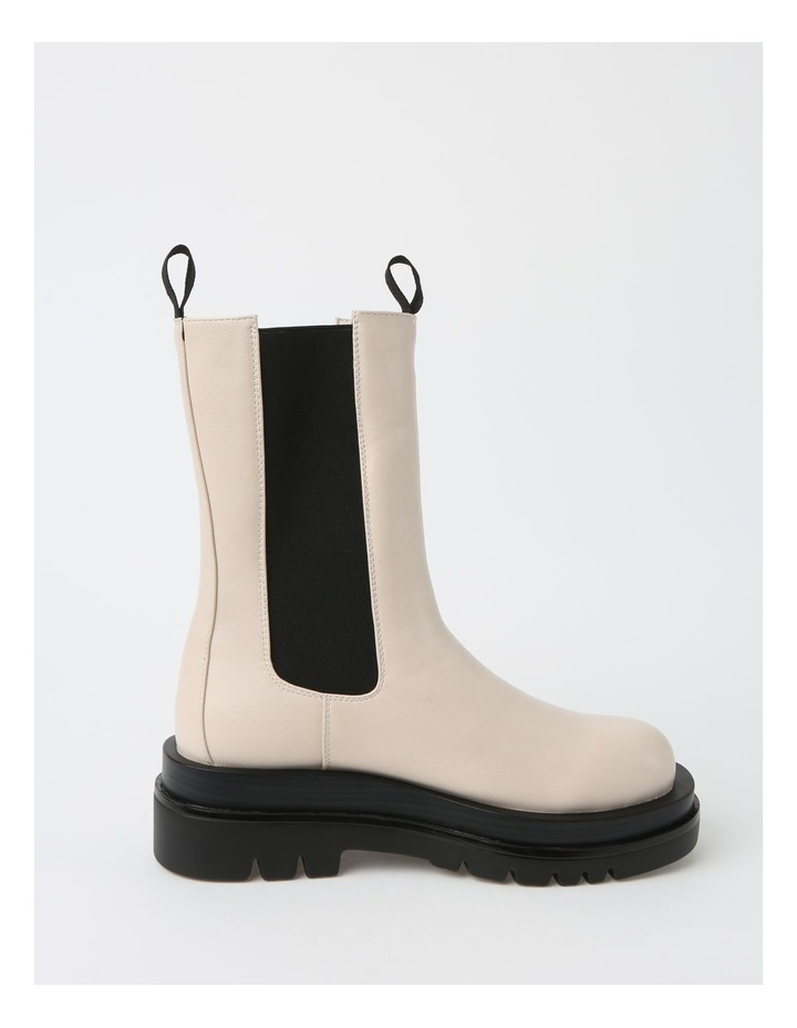 Jett Vanilla Boot image 1