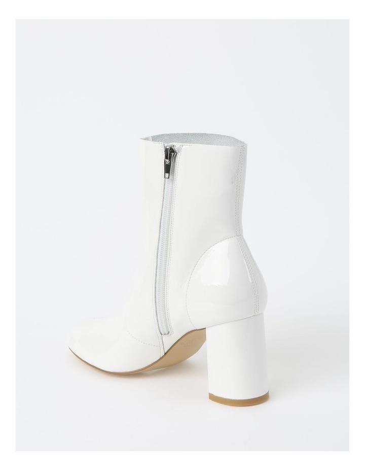Austin Vanilla Boot image 3