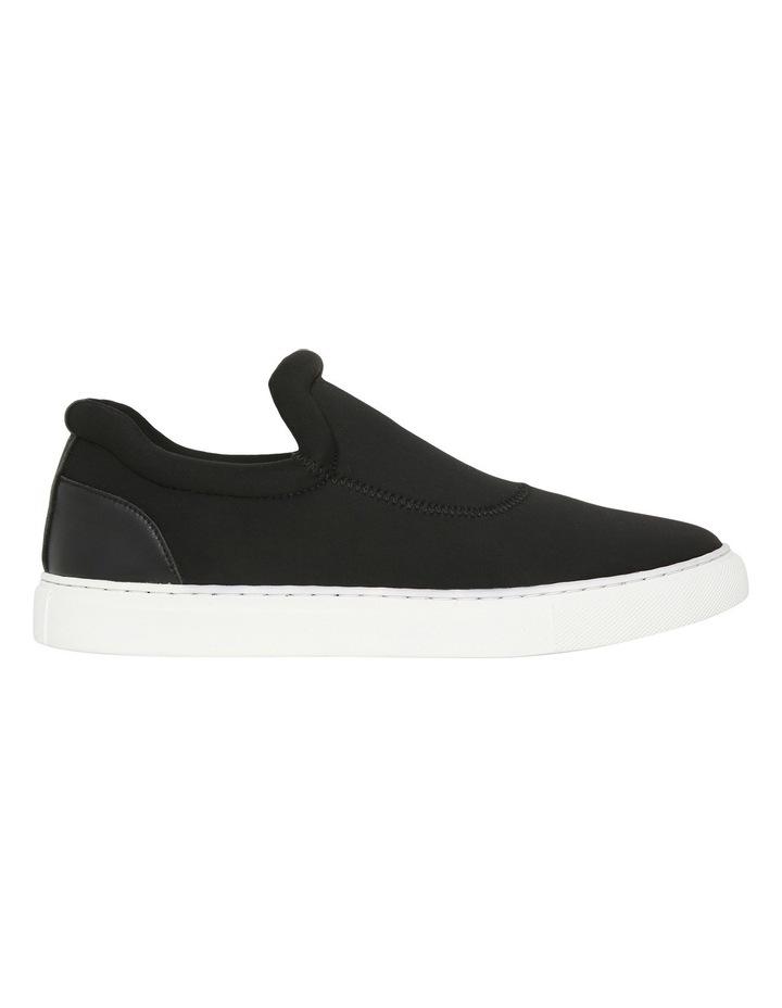 Shannon Black Sneaker image 1