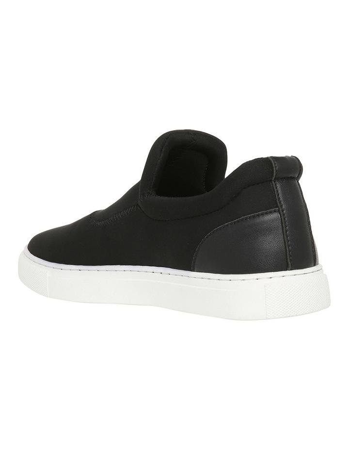 Shannon Black Sneaker image 2