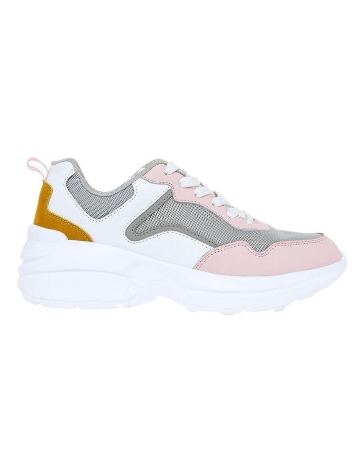 George Multi Sneaker image 1