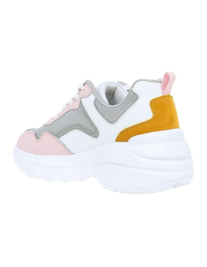 George Multi Sneaker image 2