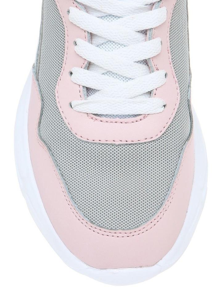 George Multi Sneaker image 3
