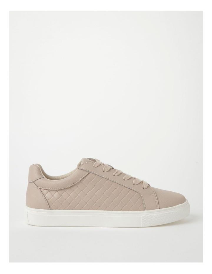 Lennon Sneaker - Beige image 1