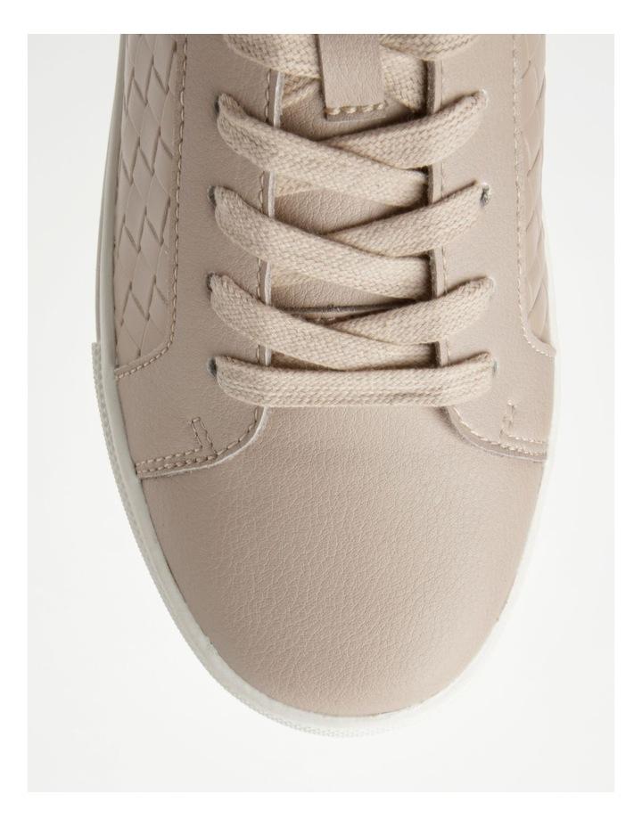 Lennon Sneaker - Beige image 2
