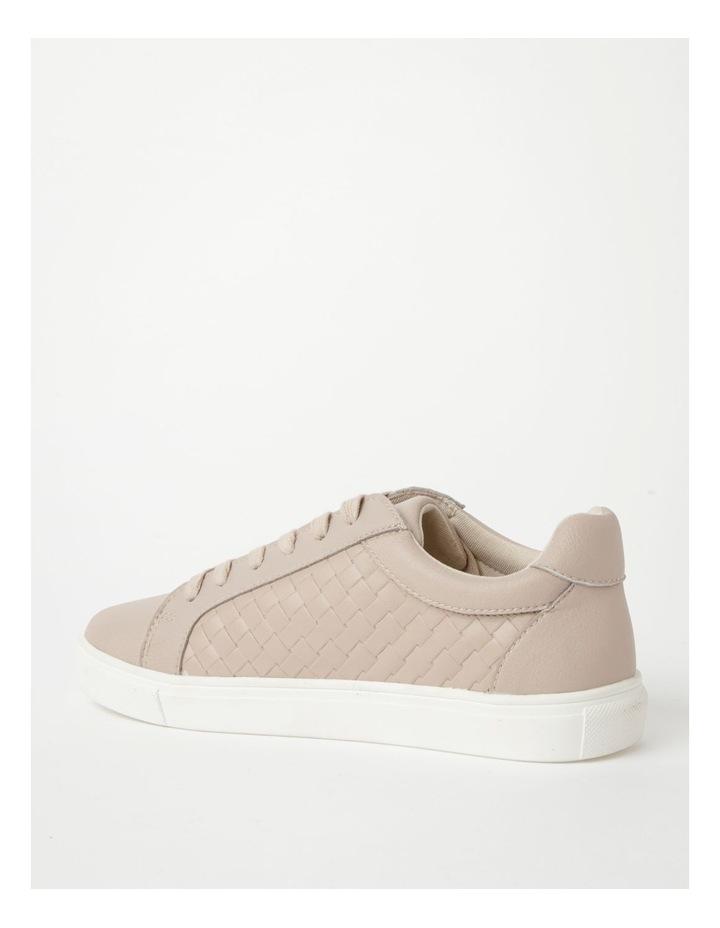 Lennon Sneaker - Beige image 3