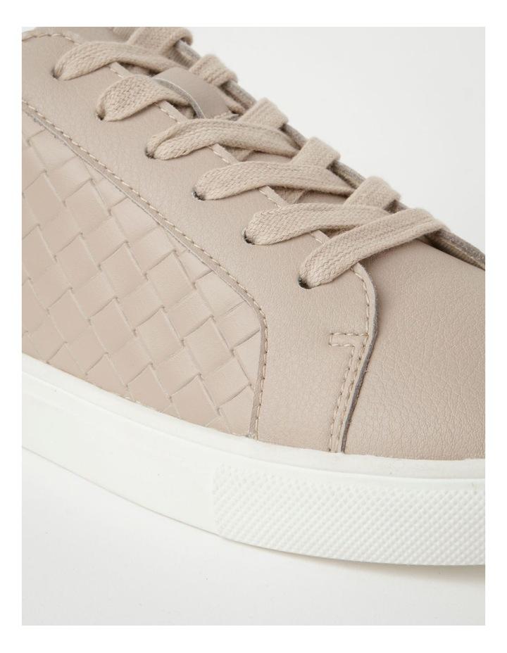 Lennon Sneaker - Beige image 4