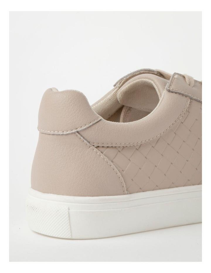 Lennon Sneaker - Beige image 5
