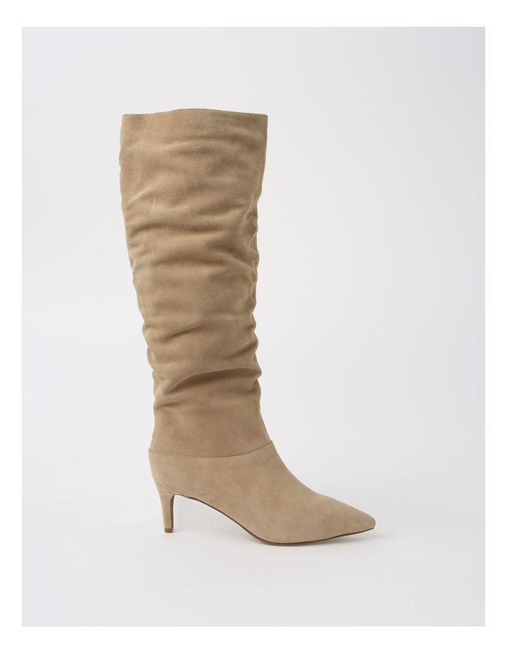 Suzette Boot image 1