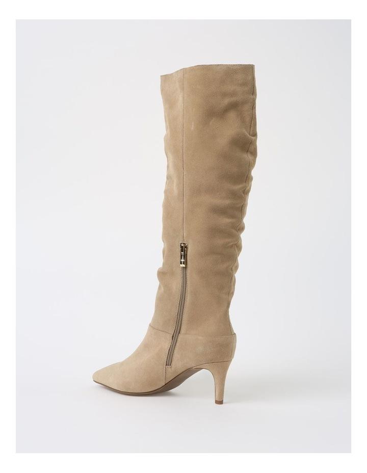 Suzette Boot image 3