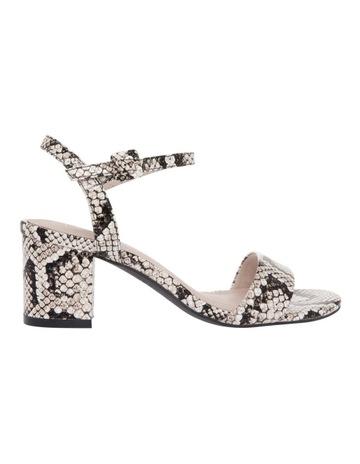 0f959b1130e20 Women's Sandals & Thongs | Buy Women's Sandals & Thongs Online | Myer