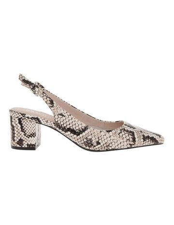 efb654e5c8367 Heels | Shop High Heels & Stilettos Online | MYER
