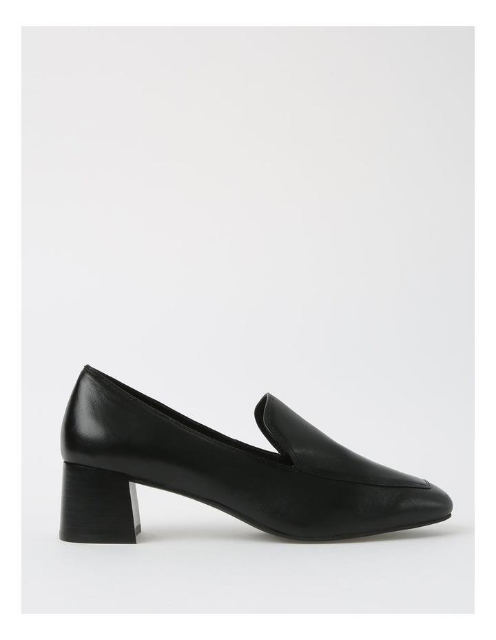 Fiona Heeled Shoe image 1