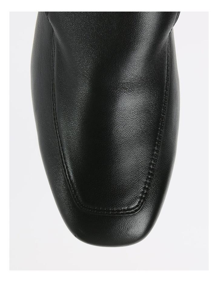 Fiona Heeled Shoe image 2