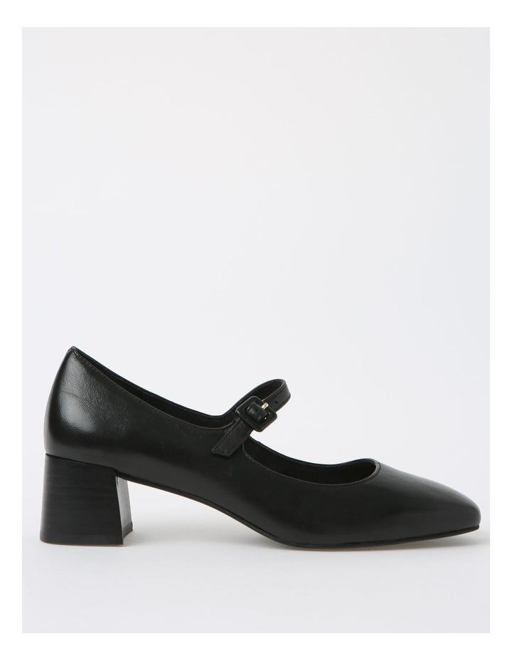 Freya Heeled Shoe image 1
