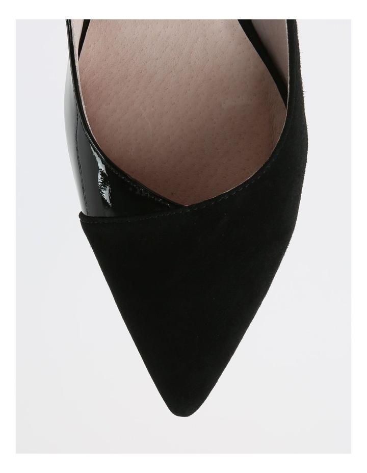 Liberty Heeled Shoe image 2