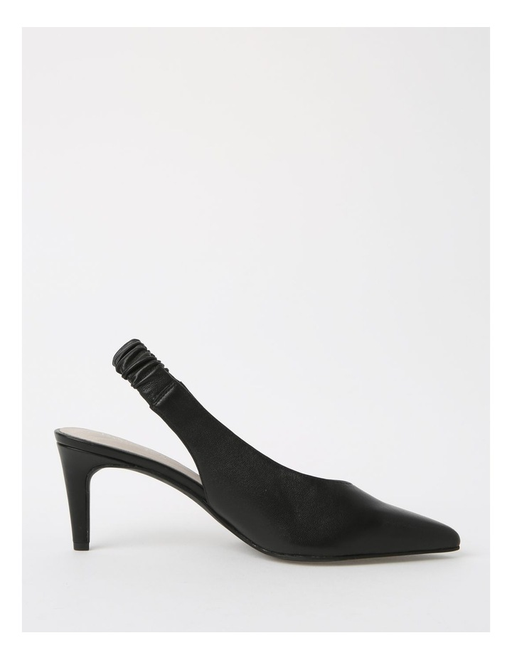 Angel Heeled Shoe image 1