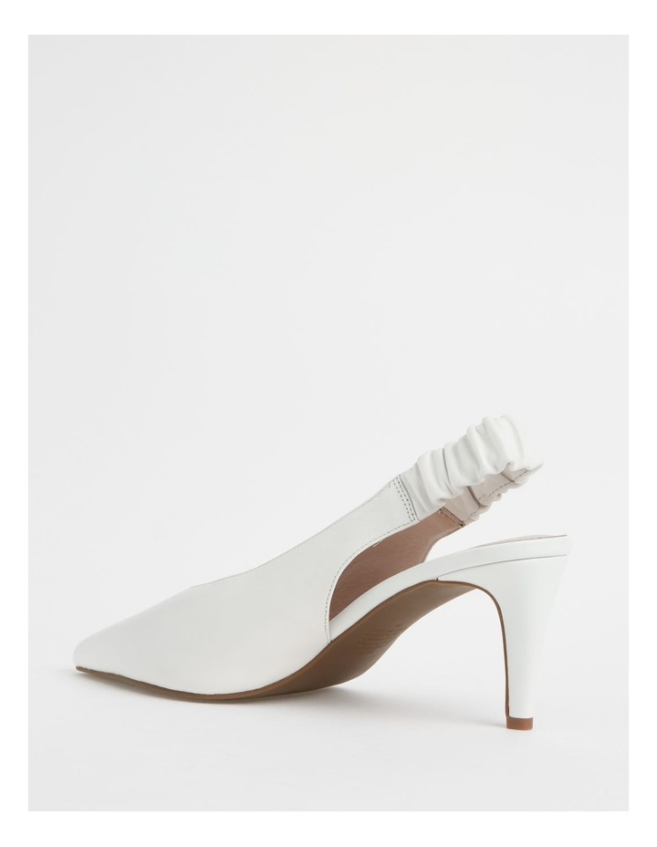 Angel Heeled Shoe image 3