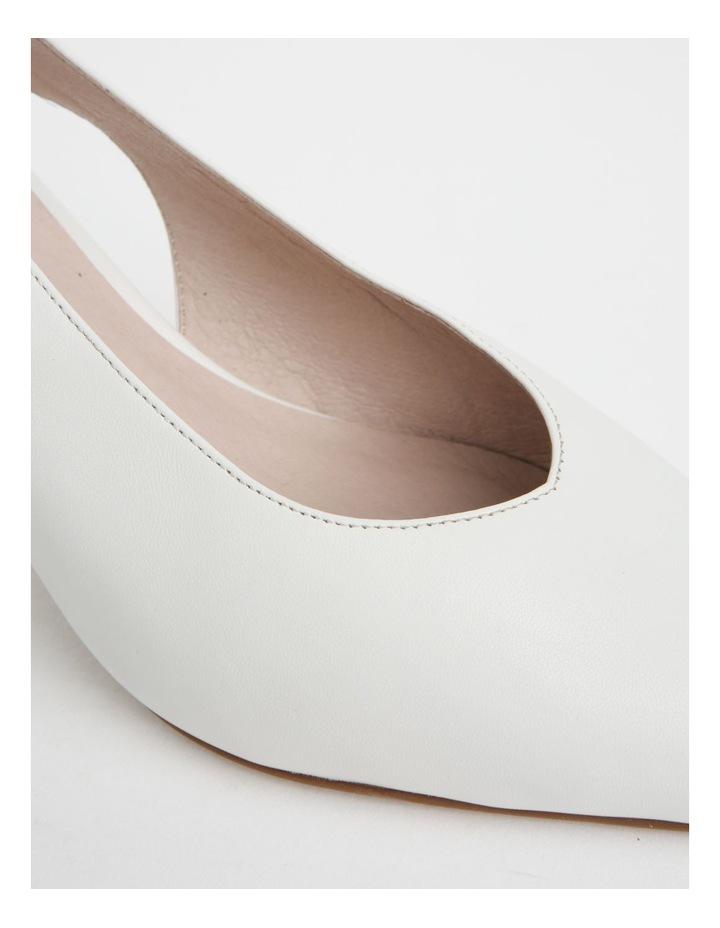Angel Heeled Shoe image 4
