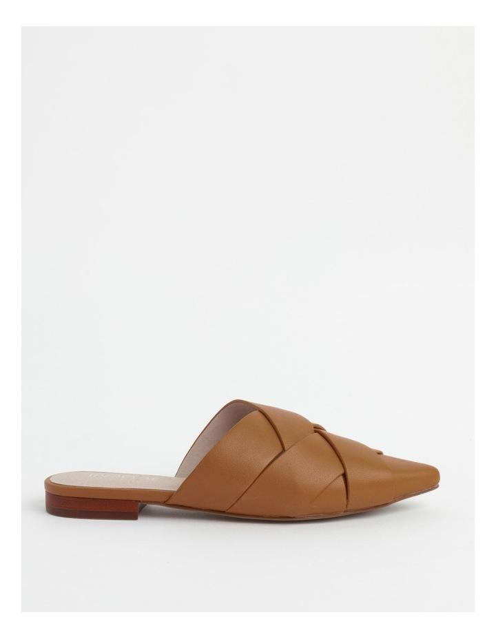 Gisele Flat Shoe image 1