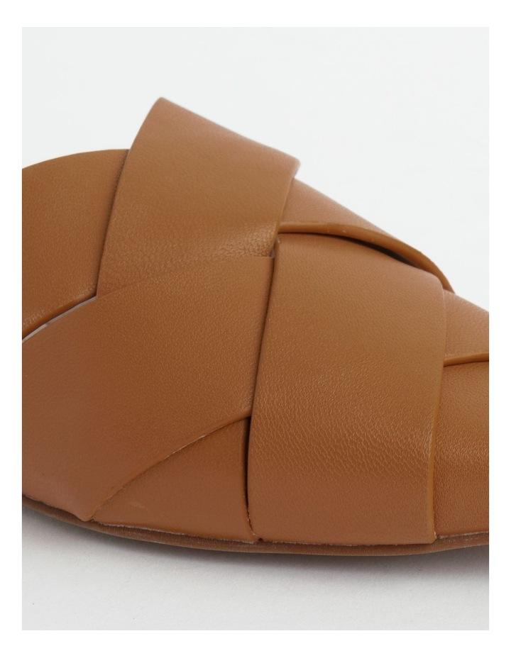 Gisele Flat Shoe image 4