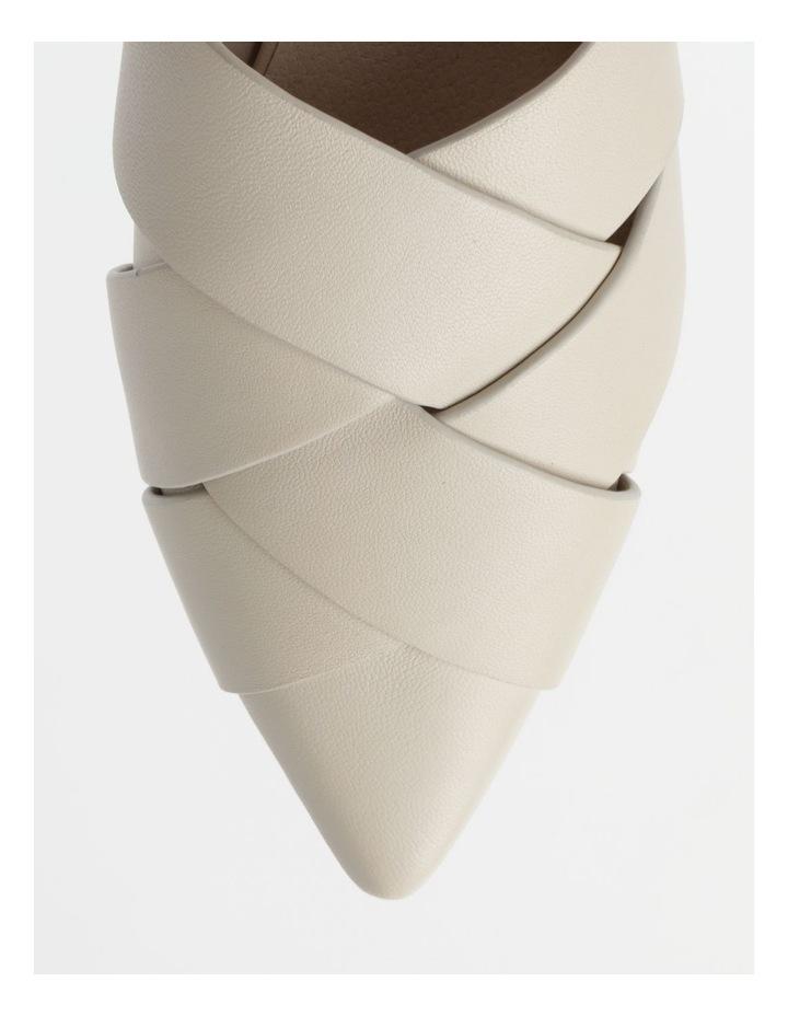 Gisele Flat Shoe image 2