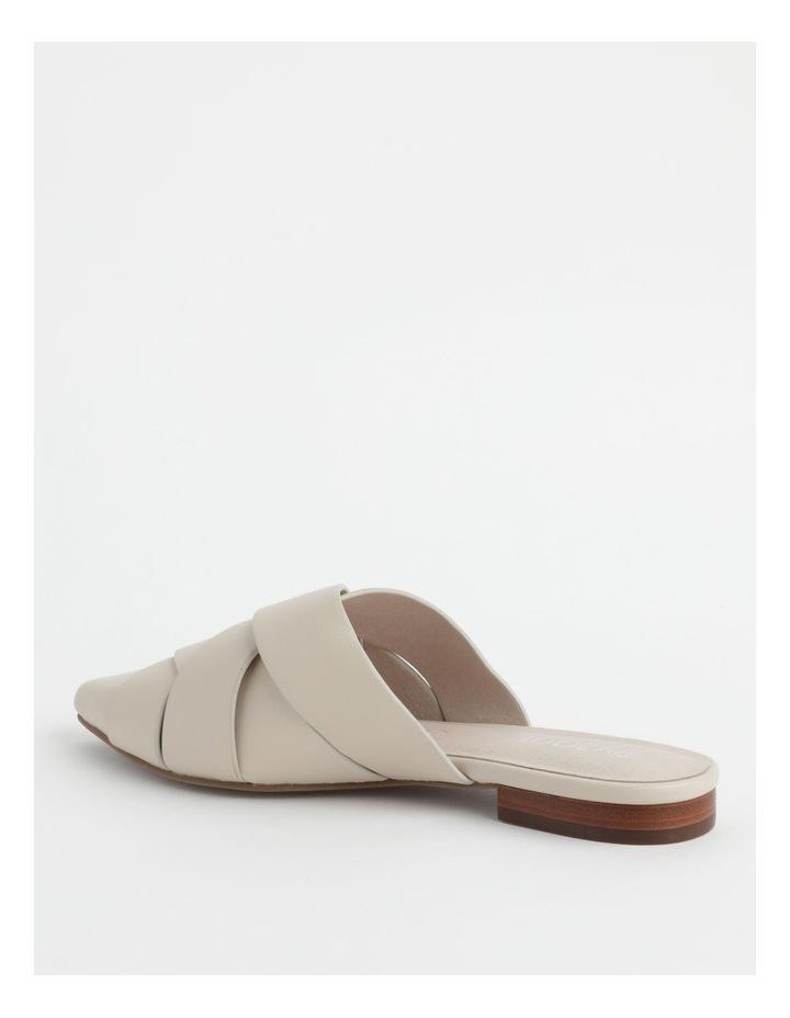 Gisele Flat Shoe image 3