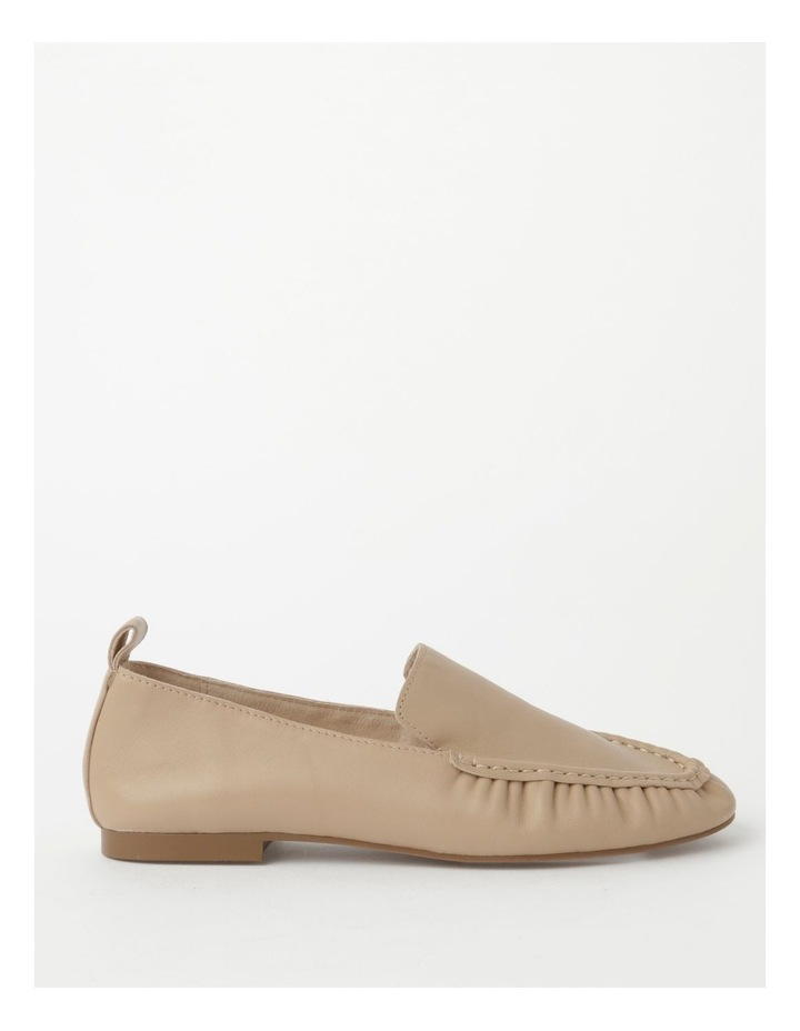 Mara Neutral Flat Shoe image 1