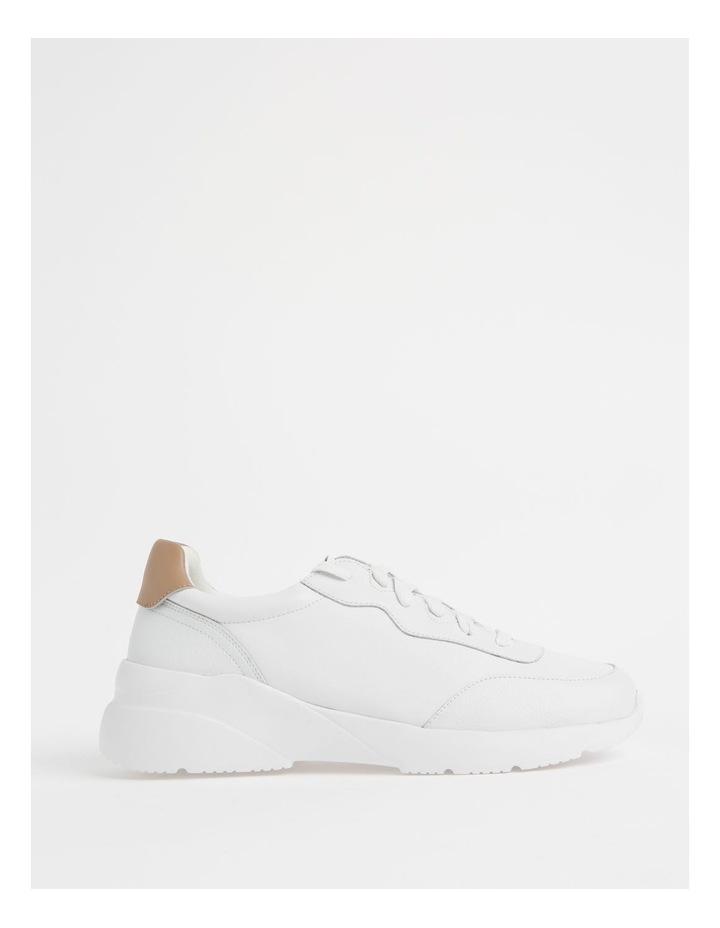 Kayla Sneaker image 1