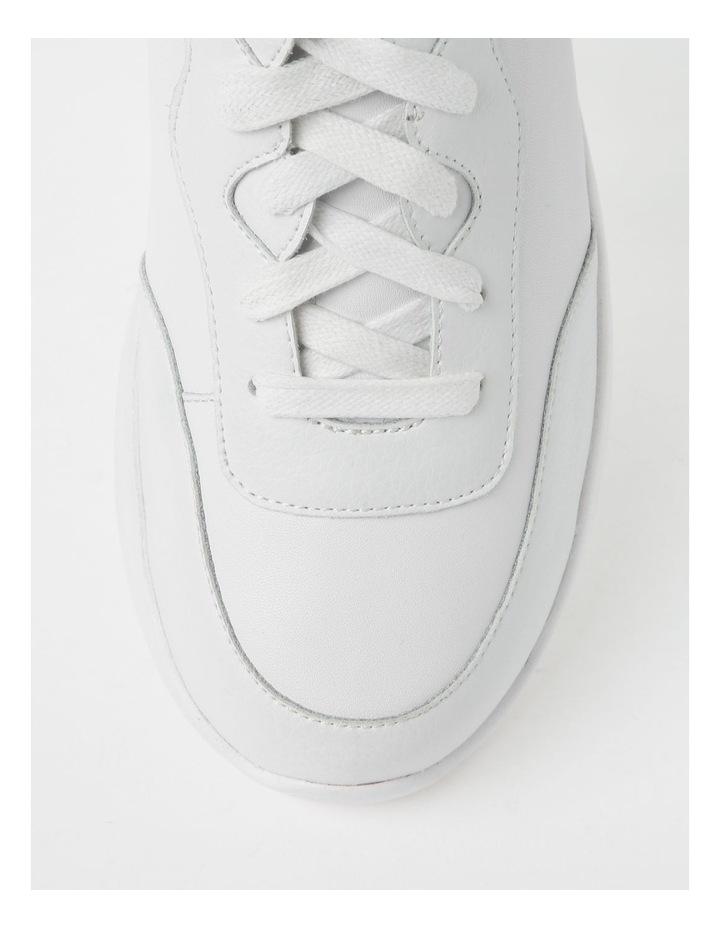 Kayla Sneaker image 2