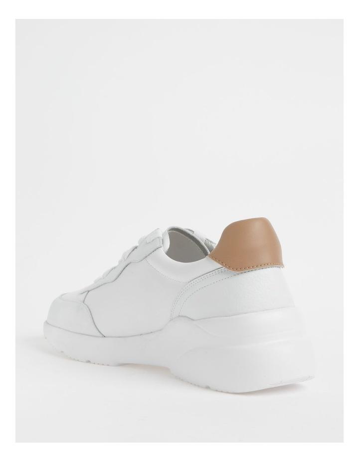 Kayla Sneaker image 3