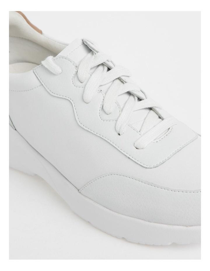 Kayla Sneaker image 4