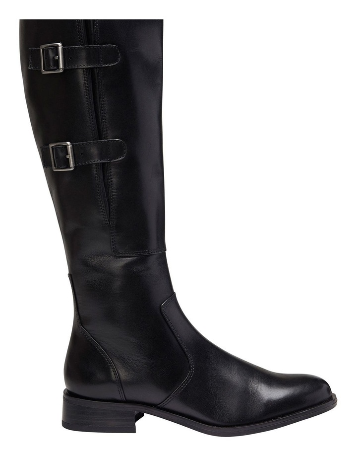 Jerome Black Glove Boot image 1