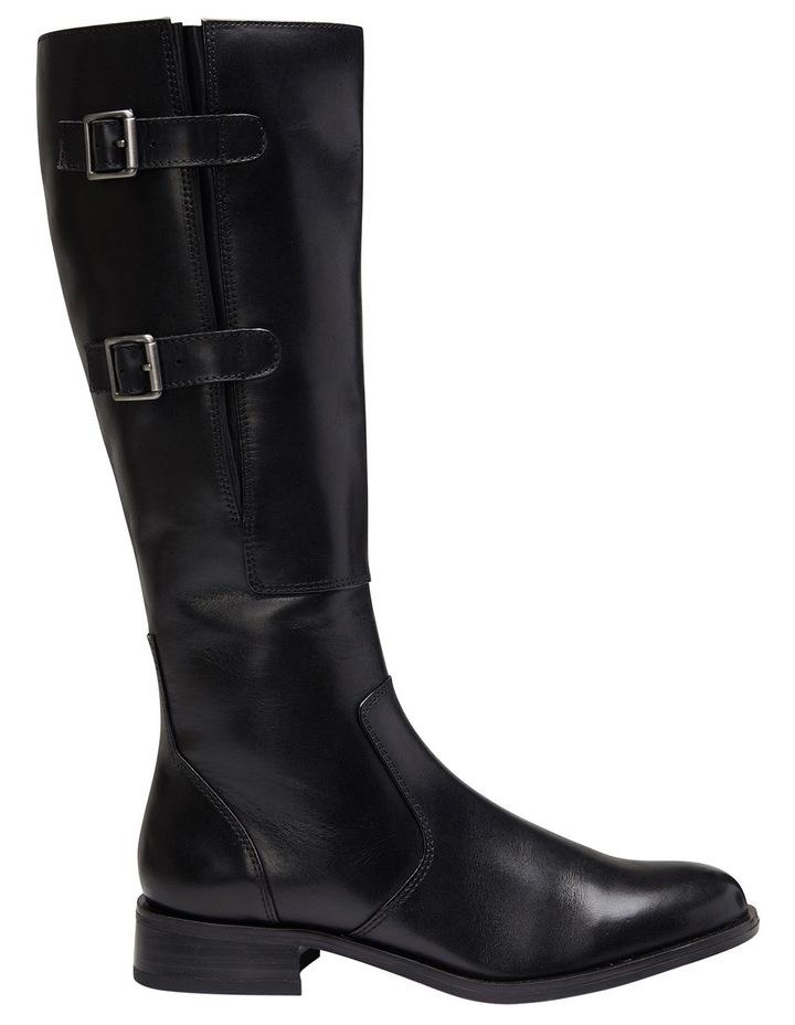 Jerome Black Glove Boot image 2