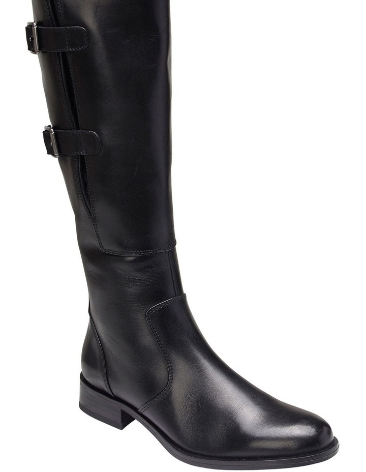 Jerome Black Glove Boot image 3