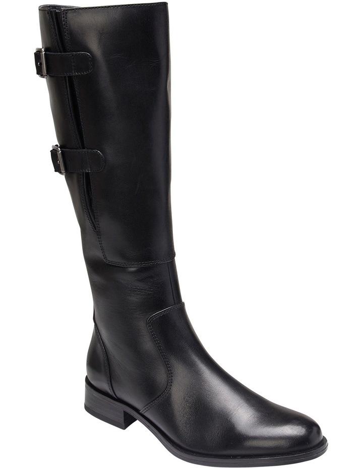 Jerome Black Glove Boot image 4