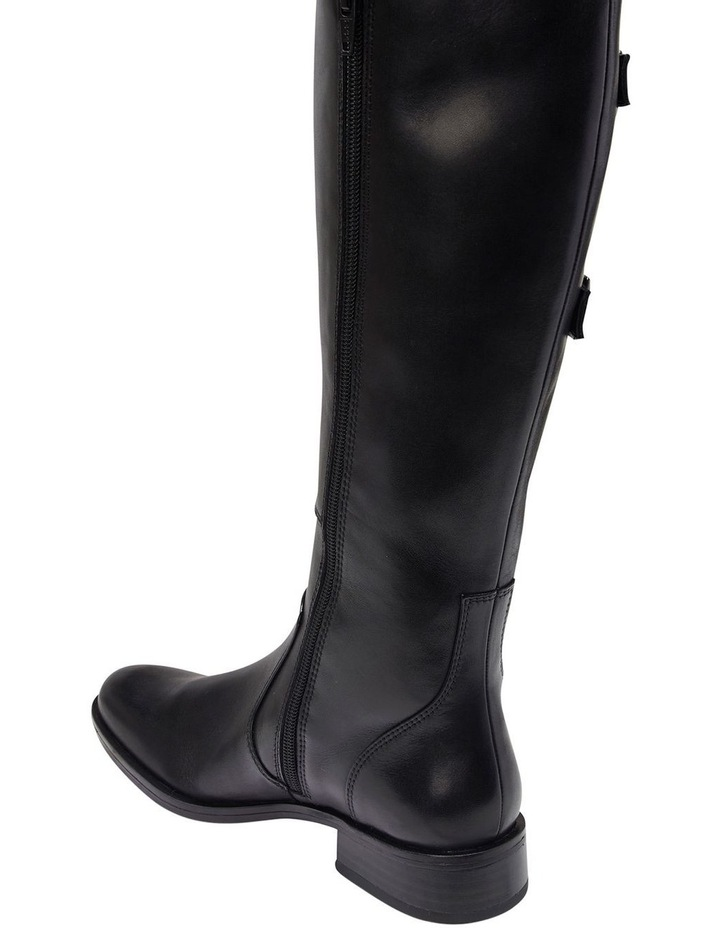 Jerome Black Glove Boot image 5