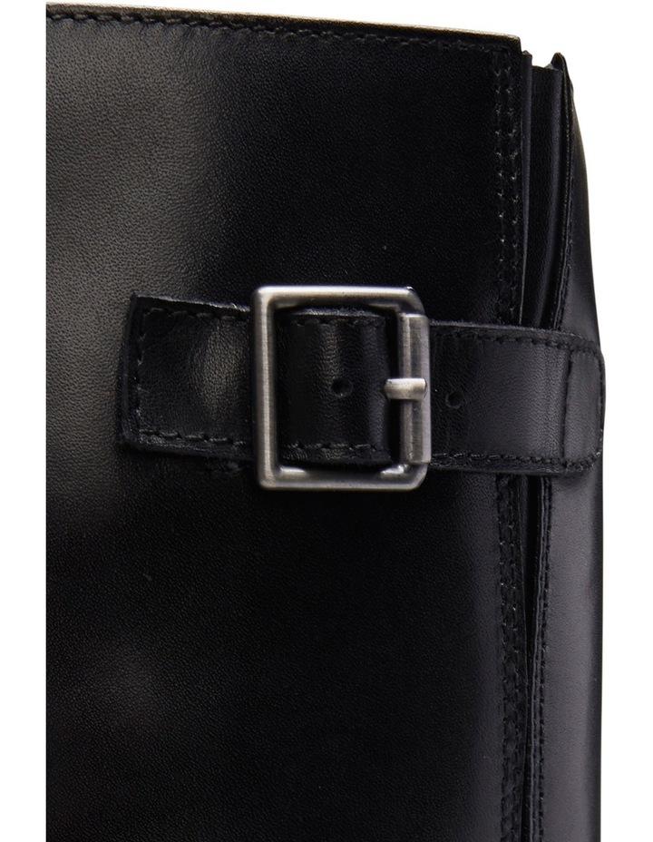 Jerome Black Glove Boot image 6