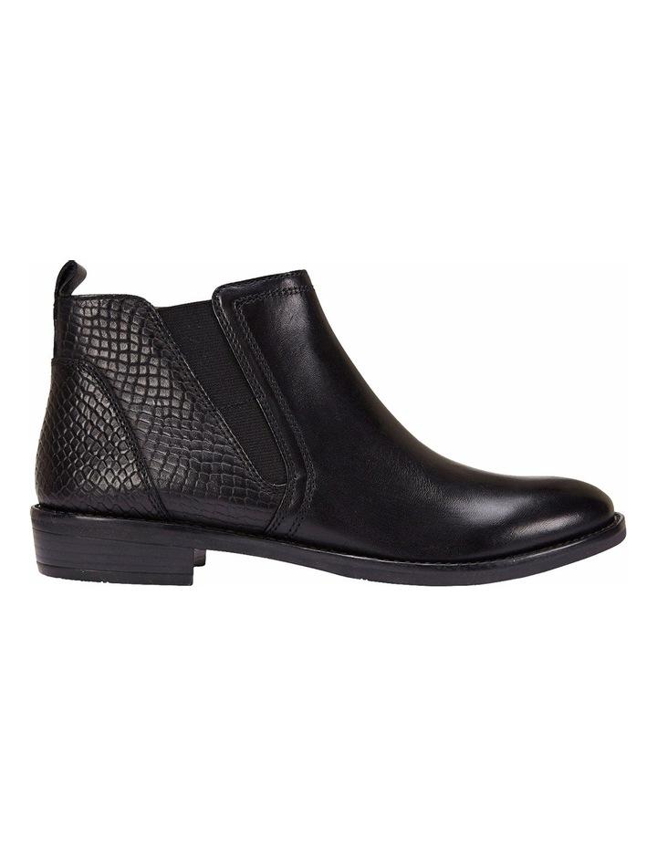 Conrad Black Glove Boot image 1