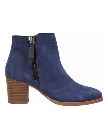 158ccc8d9c53 Women's Ankle Boots | MYER