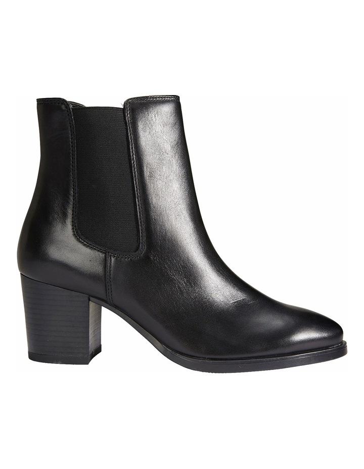 Detroit Black Glove Boot image 1