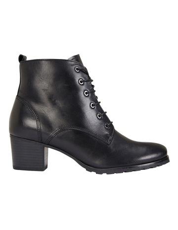 747c7ba590c Womens Shoes | Buy Women's Shoes Online | Myer
