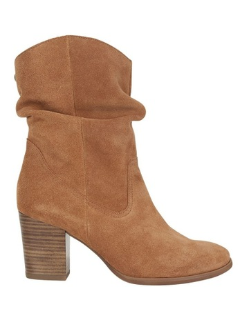 981b0eb1485 Women's Heeled Boots   MYER