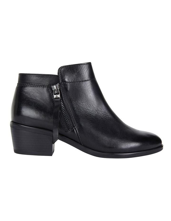 Sandler Mentor Black Glove Boot image 1