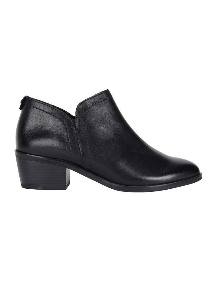 Miller Black Glove Boot image 1