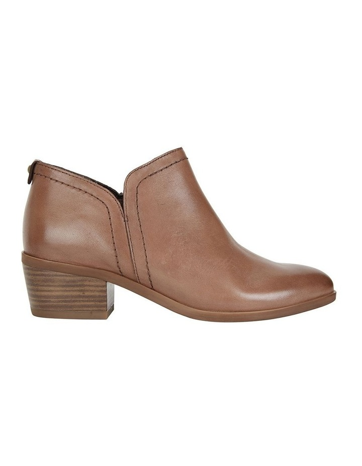 Miller Taupe Glove Boot image 1