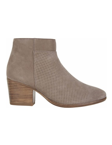 Women's Ankle Boots | MYER